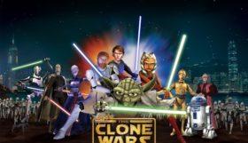 Star-Wars-Clone-Wars-mapinguanerd