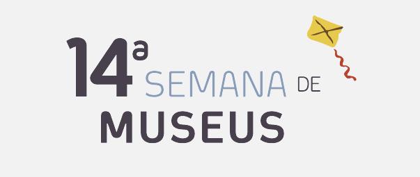 MN - SEMANA MUSEUS
