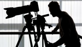 direcao-criativa-para-filmes-merlin-cursos