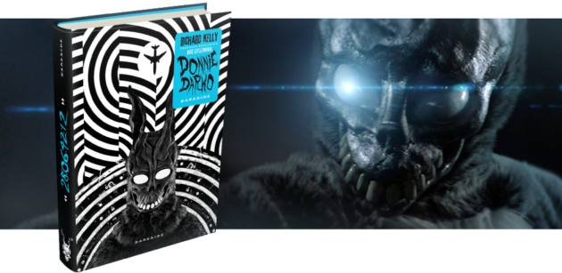 donnie-darko-darkside-banner-interno