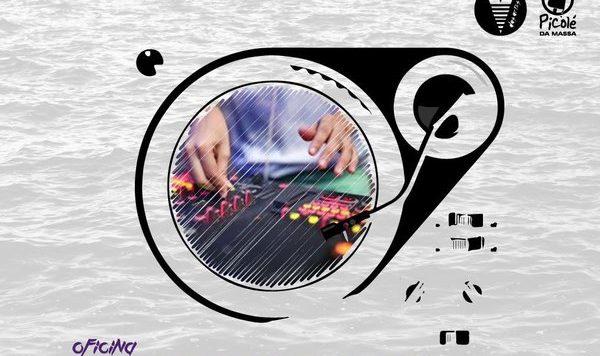 MN - OFICINA DJ