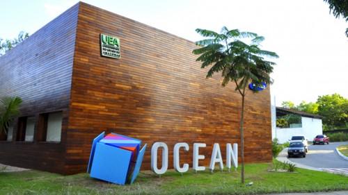 MN - SAMSUNG OCEAN