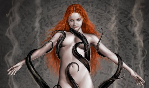 Lilith-1