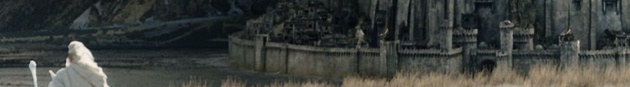 Roturn_King-Minas_Tirith