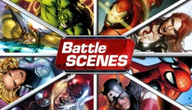 battle-scenes
