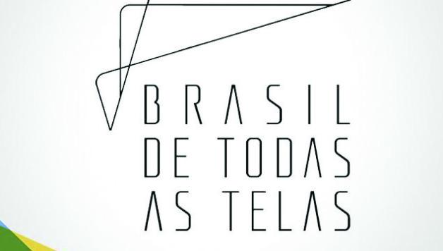 MN - BRASIL ANCINE