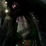 ilustracoes-jimkay-11-854x1024