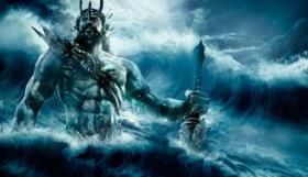 mitologia-poseidon21