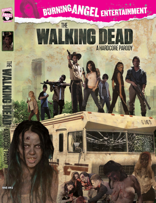 walkingdead_frontandspine_store_1024x1024