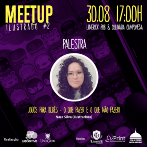MN - MEETUP 2 PALESTRA 1