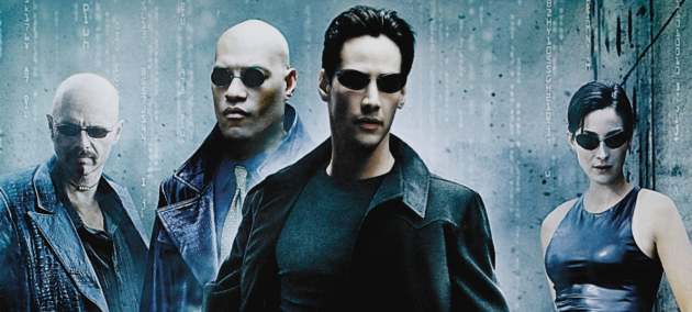 The-Matrix-HD-Movie-1999