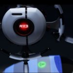 """A113"" moment in WALL-E.
