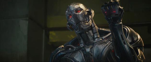 avengers-age-of-ultron-trailer-2-screengrab-17