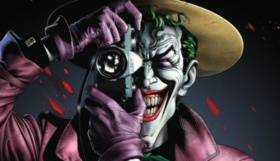 batman-killing-joke_1-750x380