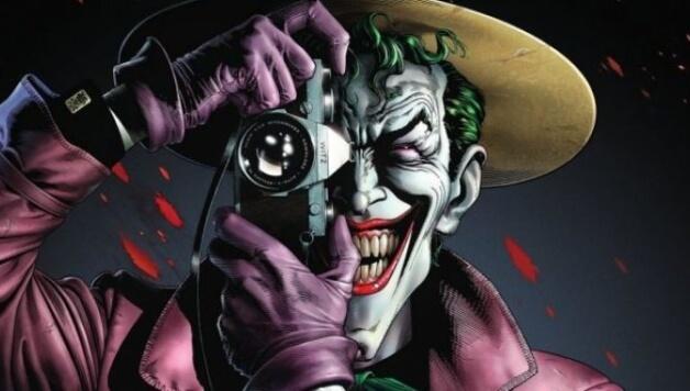 batman-killing-joke_1-750x380