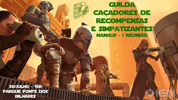 cacadores-recompensas-mapingua-nerd