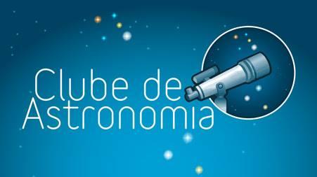 MN - CLUBE ASTRONOMIA PN