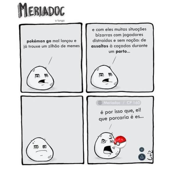 MN - MERIADOC