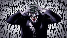 Batman-A-Piada-Mortal-mapinguanerd