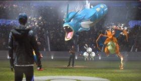 Pokemon-Go-How-to-Battle