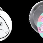 botons (1)