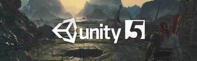 featured_unity5