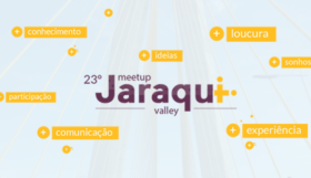 jaraquivalley