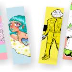 marcadores (1)