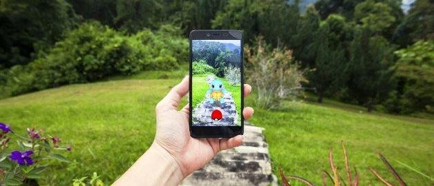 pokemon-go-mapinguanerd-1