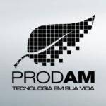 prodam-mapinguanerd