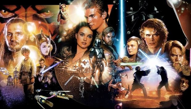 star-wars-prequels-mapingua-nerd