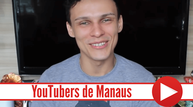 youtuber2