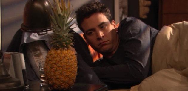 19-himym-pineapple-w1200-h630