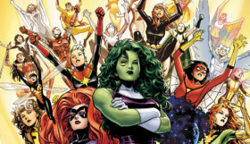 lepore-looking-at-female-superheroes-with-10-year-olds-1-1200-630-07141321
