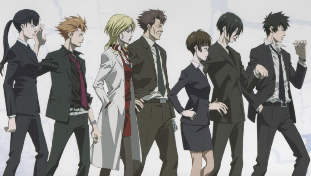 psycho-pass-division-1