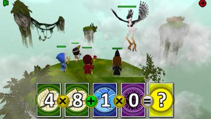 batalha1-matemagos