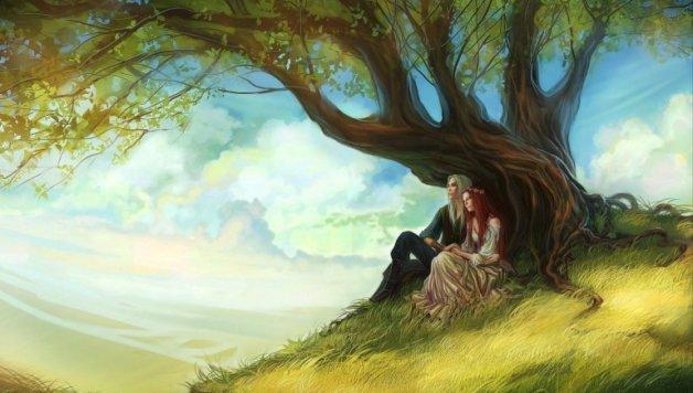 fantasy-couple-wallpaper-768x480