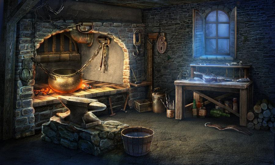 fireplace_by_tai_atari-d4mcqgb-1