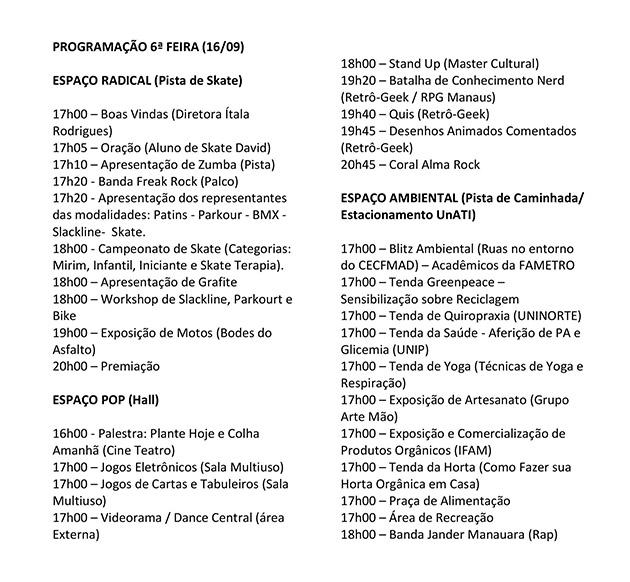 program-cir-1