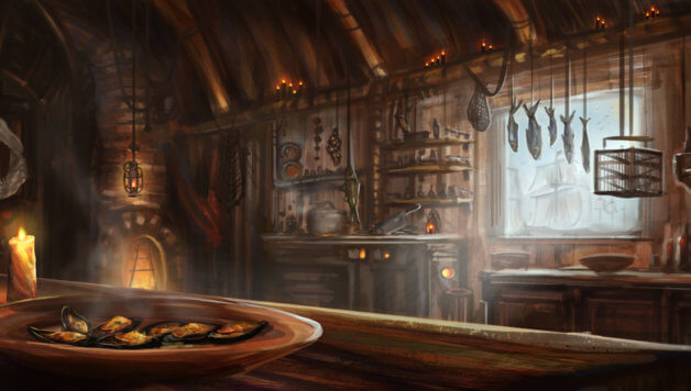 seaside_tavern_kitchen_by_lnsan1ty-da4b92q