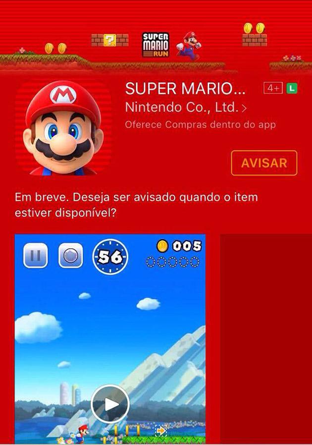super-mario-run-app1