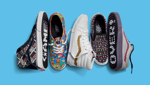vans-commemorates-our-childhood-with-nintendo-collection-00