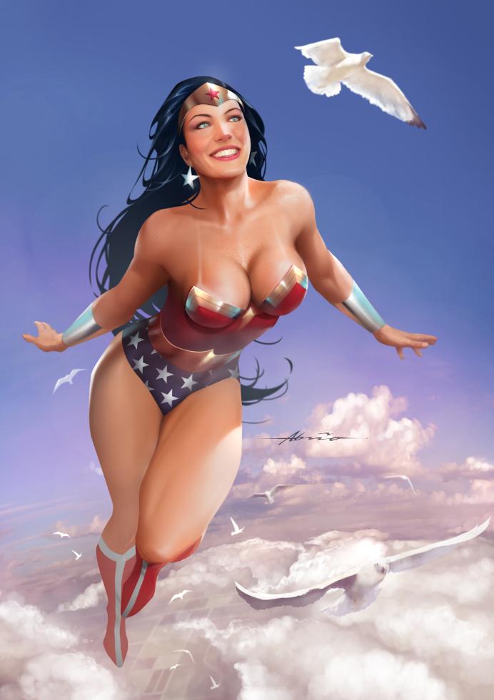wonder_woman_by_abraaolucas-d5s9s4e