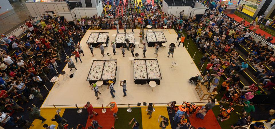 arena-do-torneio-de-robtica-960-x-450