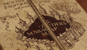 harry-potter-mapa-do-maroto