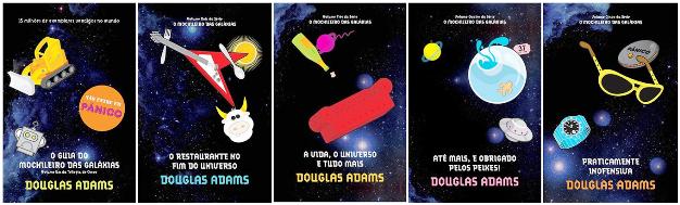o-guia-do-mochileiro-das-galaxias-mapingua-nerd