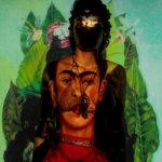ykaro-amorim-soraya-nurieh-3